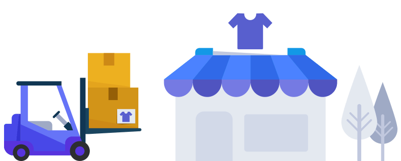 Inventory Analysis for small business