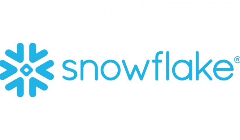 Snowflake outsourcing